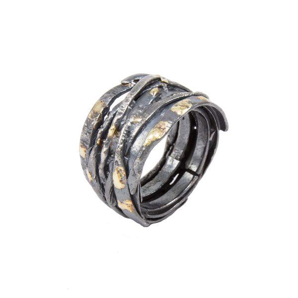 caroertl.com_handmade_jewelry_ring 053