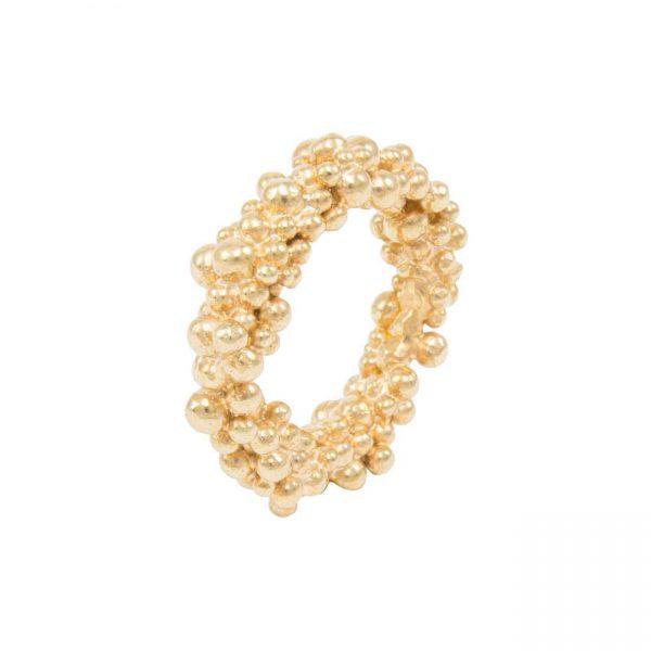caroertl.com_handmade_jewelry_ring 054