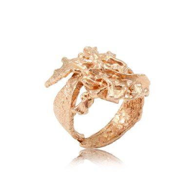 caroertl.com_handmade_jewelry_ring 055