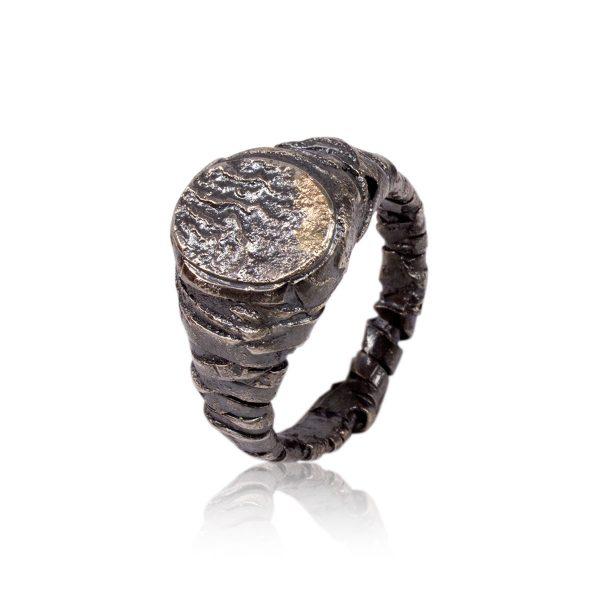 caroertl.com_handmade_jewelry_ring 057