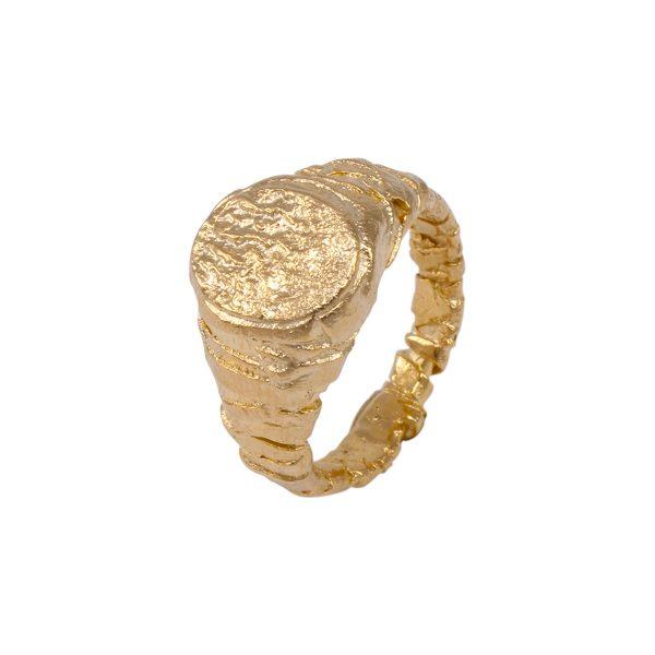 caroertl.com_handmade_jewelry_ring 058