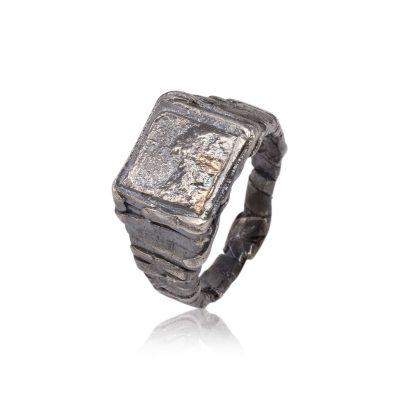 caroertl.com_handmade_jewelry_ring 059