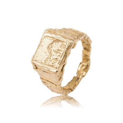 caroertl.com_handmade_jewelry_ring 060