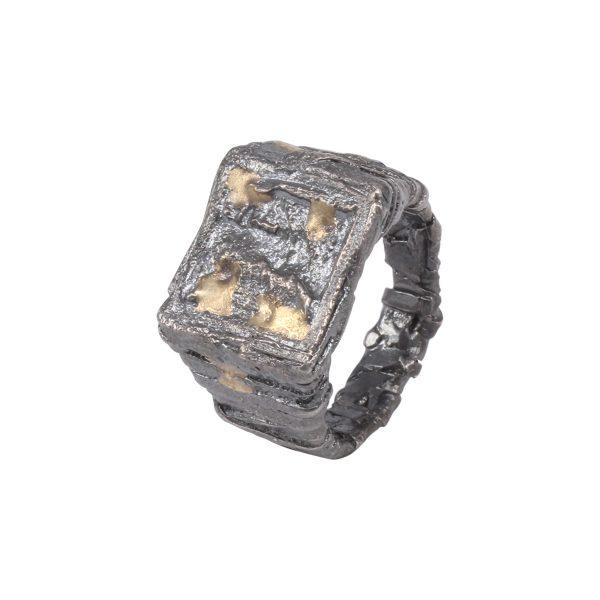 caroertl.com_handmade_jewelry_ring 061