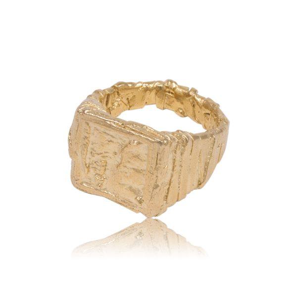 caroertl.com_handmade_jewelry_ring 062