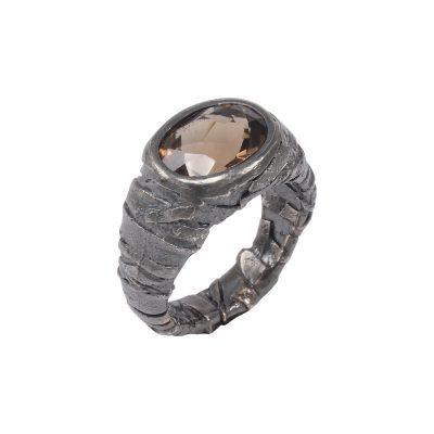 caroertl.com_handmade_jewelry_ring 063