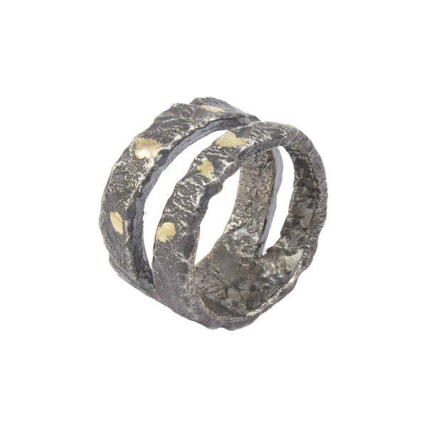 caroertl.com_handmade_jewelry_ring 064