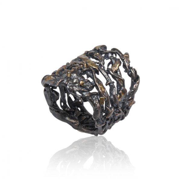 caroertl.com_handmade_jewelry_Ring 067