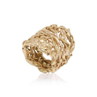 caroertl.com_handmade_jewelry_Ring 070