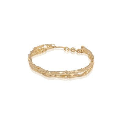 caroertl.com_handmade_jewelry_Armreifen 028
