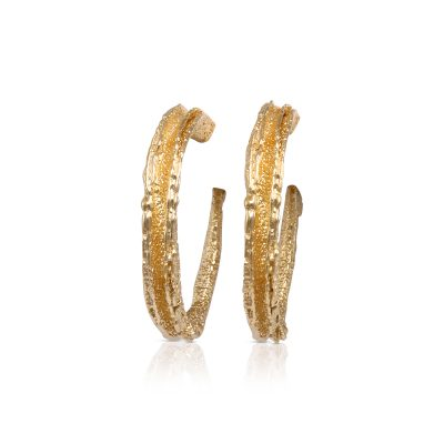 caroertl.com_handmade_jewelry_Ohrringe 030