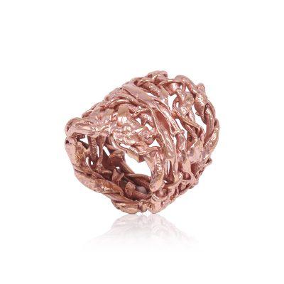 caroertl.com_handmade_jewelry_Ring 071