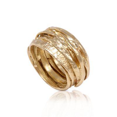 caroertl.com_handmade_jewelry_Ring 072