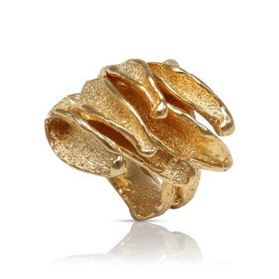 caroertl.com_handmade_jewelry_Ring 073