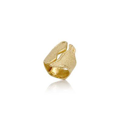 caroertl.com_handmade_jewelry_Ring 074